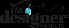 The Designer Markets – Fashion. Accessories, Homewares & More!